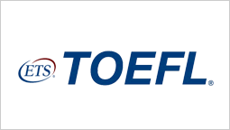 logo-toefl