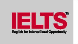logo-ielts